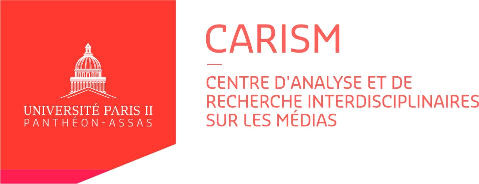 logo carism