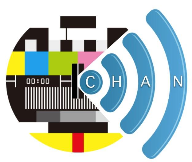 logo_CHAN.jpg