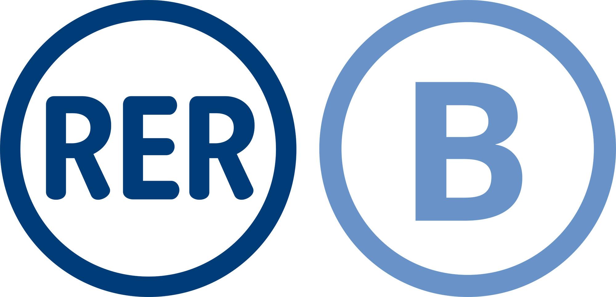 logo_rerb.jpg